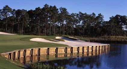 golf course carrabelle florida